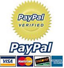 wholesale kitchen paypal