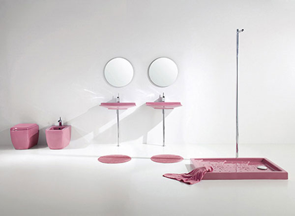aquaplus-pink-bathroom-fixtures-lilac-1.jpg