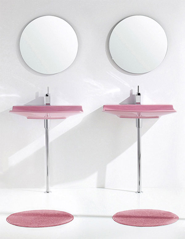 aquaplus-pink-bathroom-fixtures-lilac-2.jpg