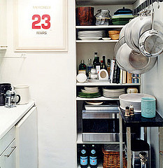 small-kitchen-ideas.jpg