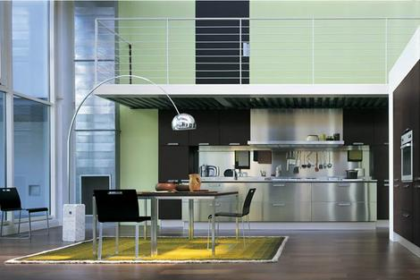 contemporary-stainless-steel-kitchen-design-11.jpg