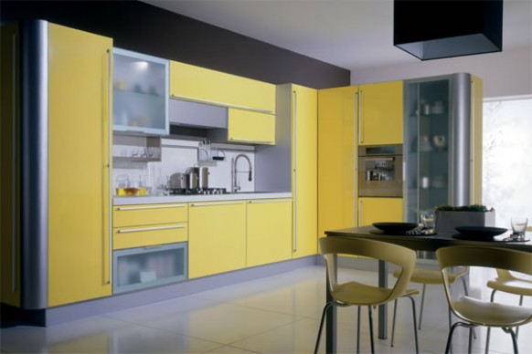 modern-kitchen-cabinets-miro-yellow-1.jpg