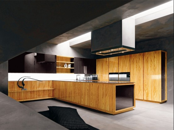 modern-kitchen-with-luxury-wooden-finish-1.jpg