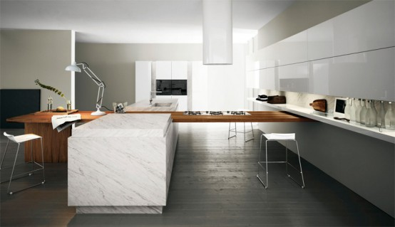 modern-kitchen-with-luxury-wooden-finish-2.jpg