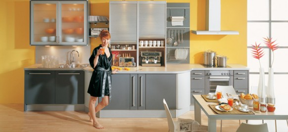 modular-yellow-kitchen.jpg