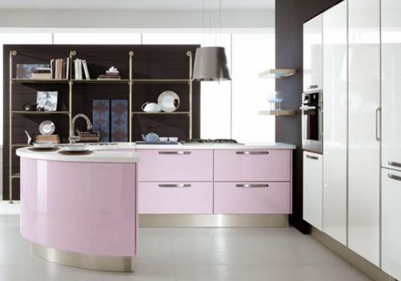 new-modern-kitchen-design-2.jpg