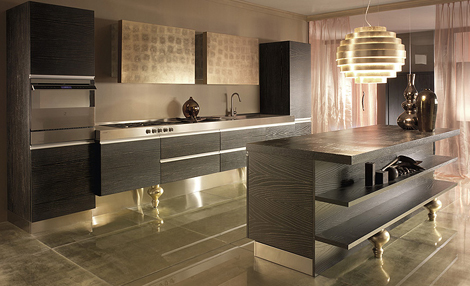 italia-simple-elegant-kitchens-5.jpg