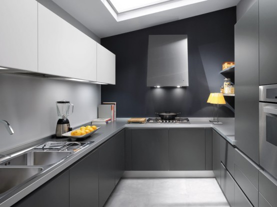 stylish-grey-kitchen-inspiration-2.jpg
