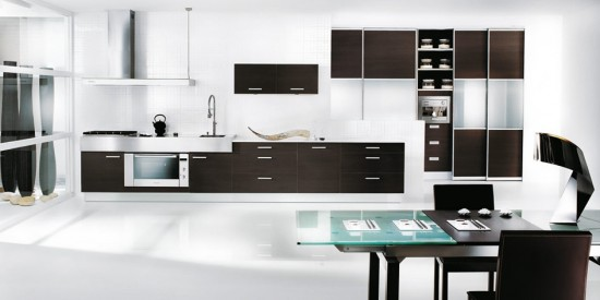 black-and-white-themed-kitchen-1.jpg