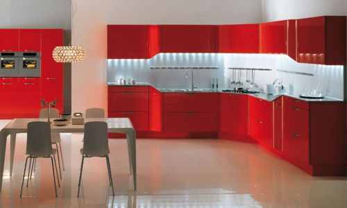 kitchen-design-inspiration-1.jpg