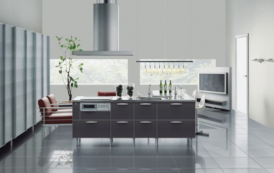 metal-colored-kitchen-design-3.jpg