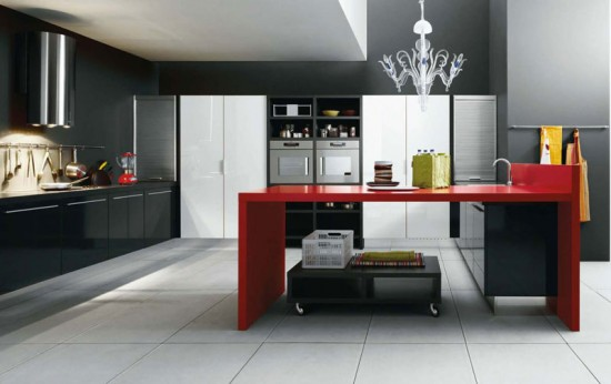 red-black-and-white-kitchen-design-1.jpg
