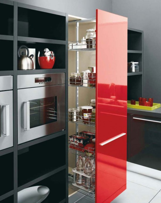red-black-and-white-kitchen-design-ideas-2.jpg