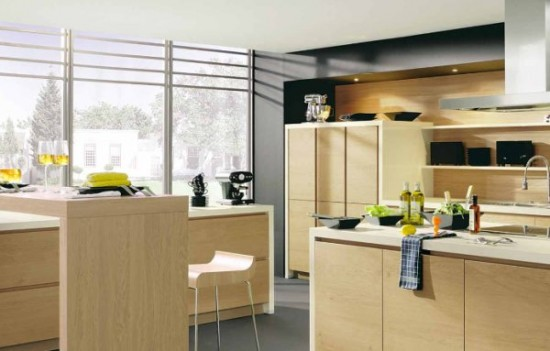 stylish-and-modern-kitchen-design.jpg