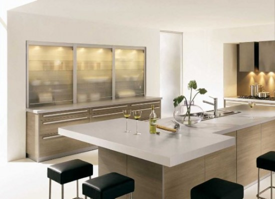 stylish-and-modern-kitchen-design2.jpg