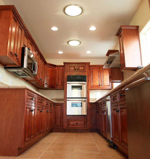 kitchen16_standard.jpg
