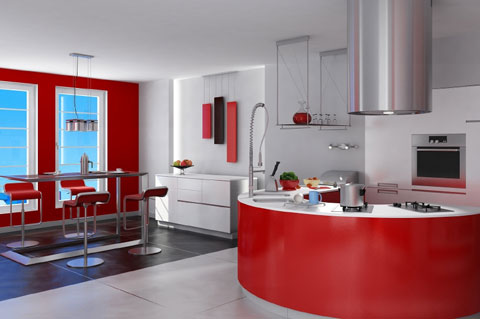 kitchen17_modern3.jpg