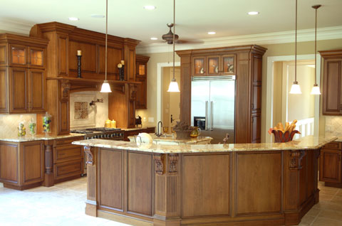 kitchen21_estate.jpg