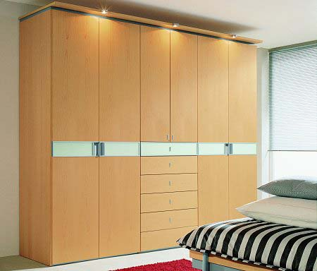 Bedroom Wardrobes.jpg