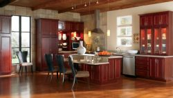 shaker-kitchen-cabinets.jpg