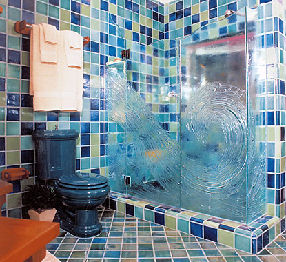 ultra-glass-shower-enclosure.jpg