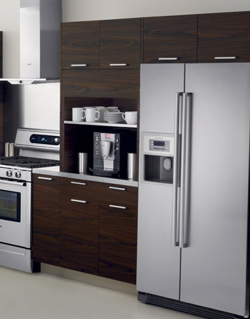 eco-friendly-kitchen-appliances.jpg