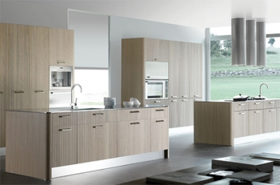 eco-friendly-kitchen-design.jpg