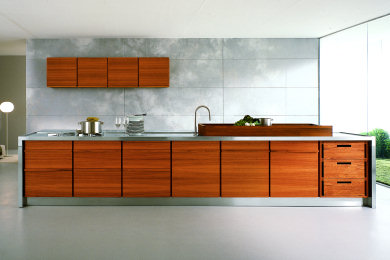 modern-italian-kitchen-from-riva.jpg
