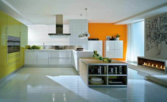 orange-yellow-kitchen-designs.jpg