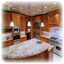 small-kitchen-remodeling.jpg