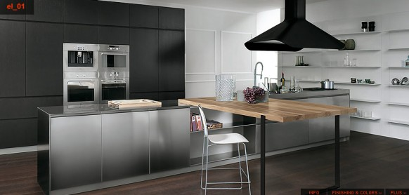 stainless-steel-kitchen1.jpg