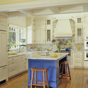 traditional-kitchen-ideas.jpg