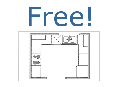 Kitchen Layout Free Online Online Layout Tool Plush 19 Floor