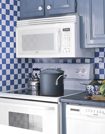 wallpaper kitchen. select a kitchen wallpaper