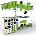 Sustainability-Future-Kitchen