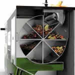 Waste-disposal-Future-Kitchen