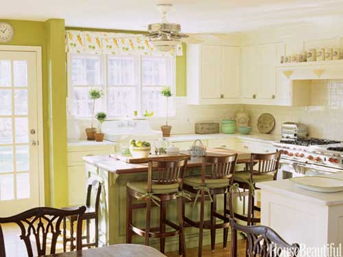 christopher-peacock-traditional-kitchen-design