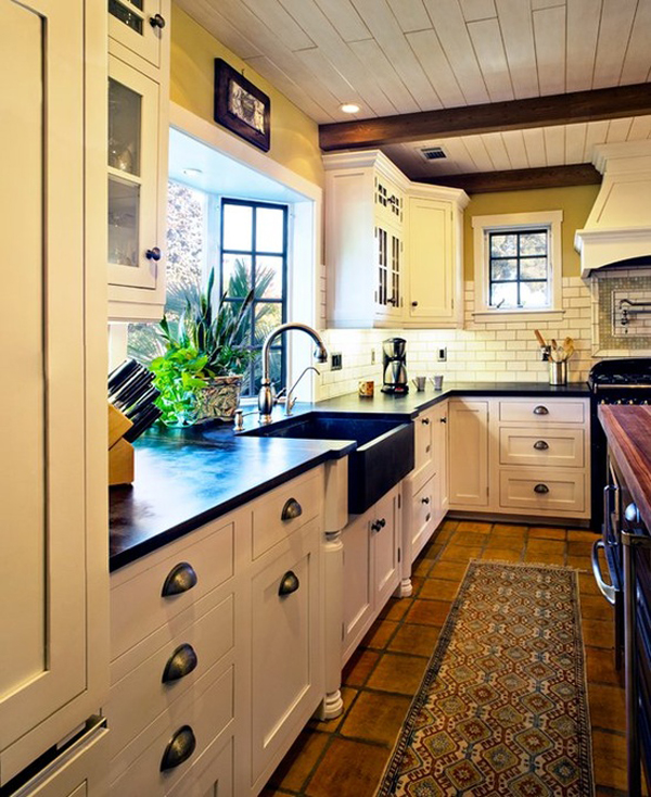 kitchen-white-cabinetry