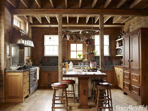 mick-de-giulio-barn-kitchen-design