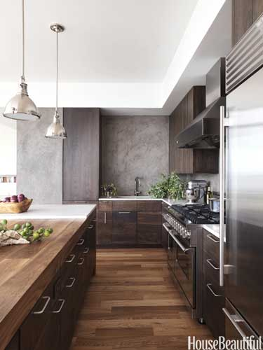 robert-bakes-wood-kitchen-design