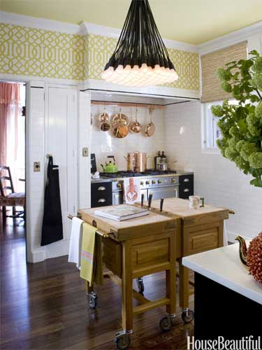 tish-key-kitchen-design-small