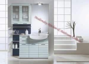 Modern Bathroom Photos & Designs