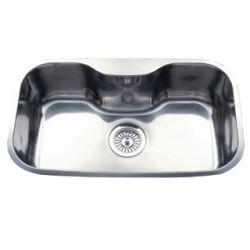 undermount stainless steel kitchen sinks