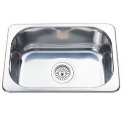 discount kitchen sinks