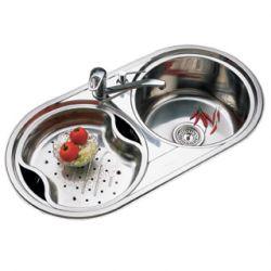 apron kitchen sinks
