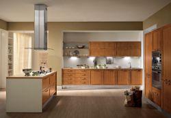 Affordable Modern Kitchen Cabinets