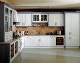 Kitchen Cabinet Carcass