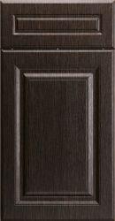Installing Kitchen Cabinet Doors