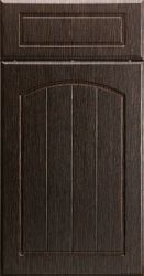 Radius Kitchen Cabinet Doors