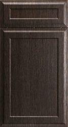 Hidden Cabinet Doors